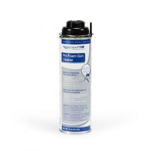 Aquascape Foam Professional Gun Cleaner