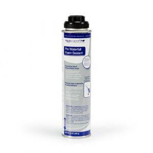 Aquascape Foam Professional Waterfall (Black 24 oz)