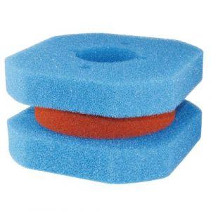 OASE Filtoclear 3000 sponges