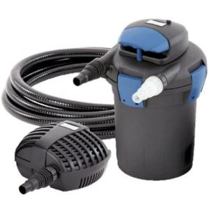 OASE Biopress 4000 filter set