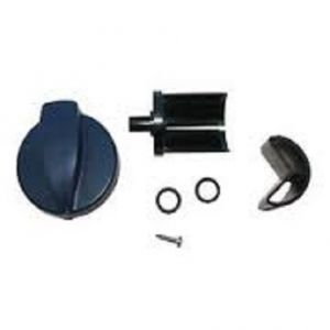 OASE Filtoclear blue backwash dial replacement