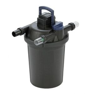 OASE Filtoclear 16000 fish pond filter