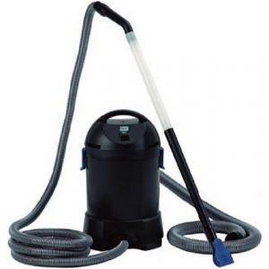 OASE Pondovac Classic fish pond vacuum cleaner