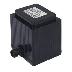 Pondmax transformer 12 volt 30 VA CODE: 04ST017