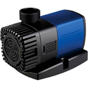 PondMAX EVO II - EV1900 Submersible Fountain Pump