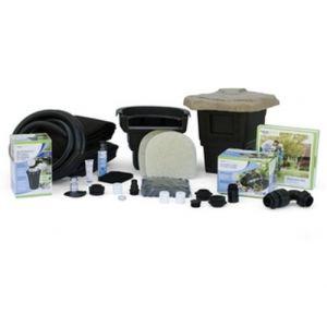Small Pond Kit - 2m x 3m