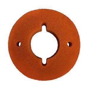 OASE Filtoclear 3000, 6000, 11000, 15000 fine red sponge foam filter replacement