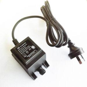 35 watt transformer