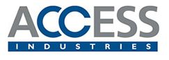 Access Industries Logo