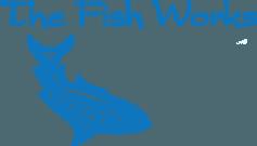 https://www.thefishworks.com.au/pub/media/porto/footer_logo/default/logo.png