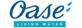 OASE logo small