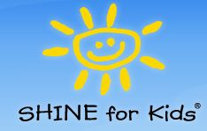 Shine for Kids Link
